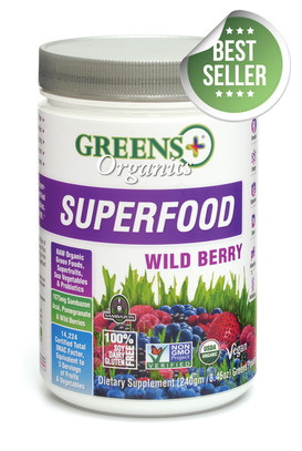 superfood_wildberry.jpg