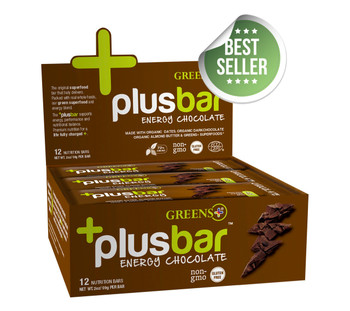 plusbar-energy-chocolate.jpg