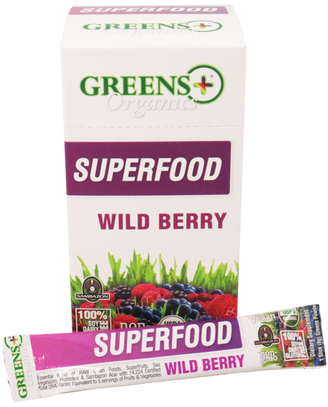 gp-stickpack-box-wild-berry-organic-superfood.png