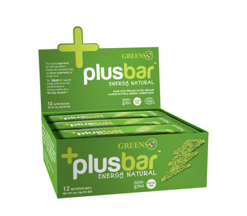 plusbar-energy-natural.jpg