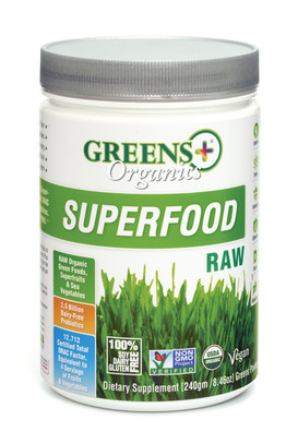 organic-superfood-raw.jpg
