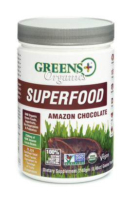 organic-superfood-amazon-chocolate.jpg