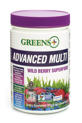 advanced-multi-wild-berry.jpg